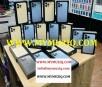 WWW.MYMUZIQ.COM Apple iPhone 13 Pro Max, iPhone 13 Pro, iPhone 13,