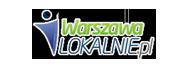 Warszawa > ogłoszenia Warszawa